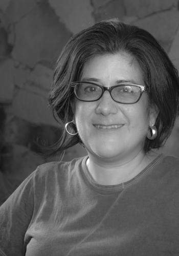 Claudia Giraldo