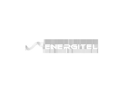 Energitel