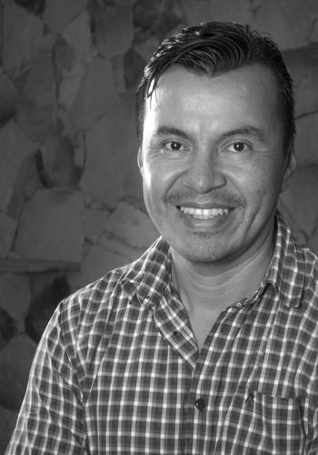 Julio Uva