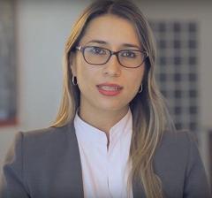 Verónica Gil Arias