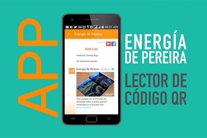 app-energia-de-pereira