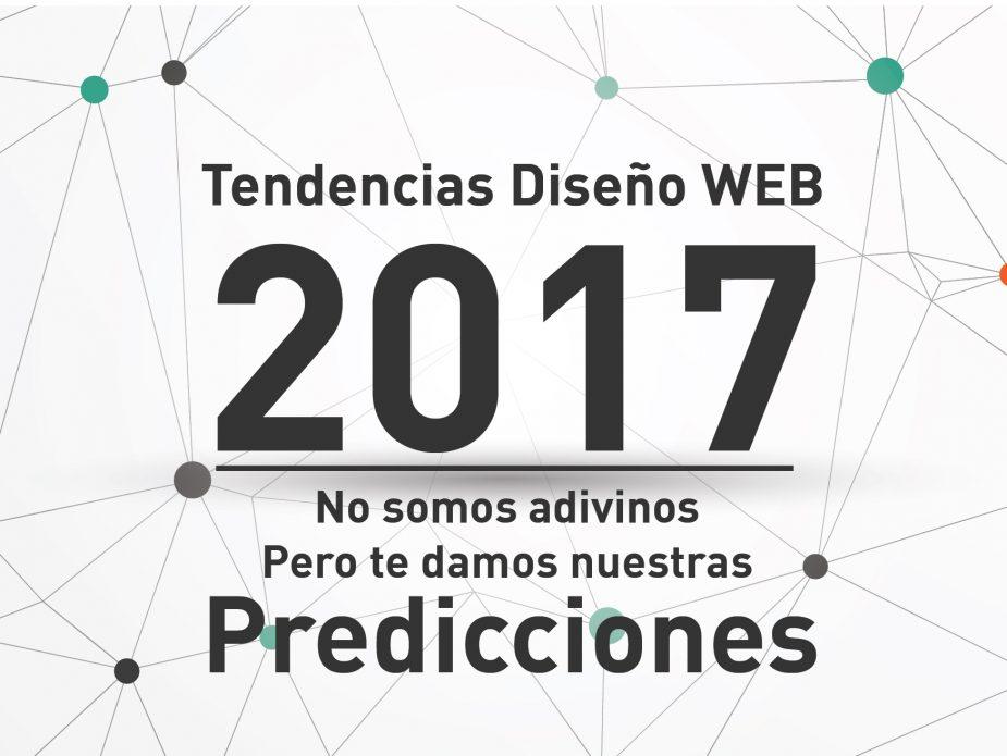 web2017-01