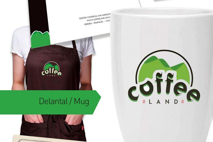 cliente-coffeeland_p
