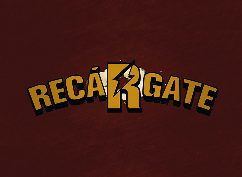 recargate-blog-logo1